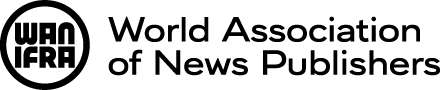World News Publishing Focus by WAN-IFRA - World Association of Newspapers and News Publishers